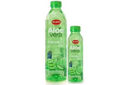 ALEO Premium plus