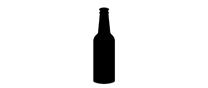 Funkcionāls bezalkoholiskais alus